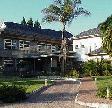 Ambassade Harare