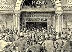 Bankrun