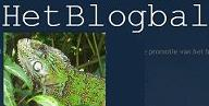 Blogbal