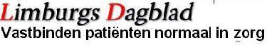 Caphri Limburgs dagblad