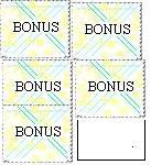 Koopzegels