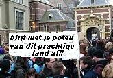 Protest 2.0