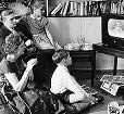 TVkijken
