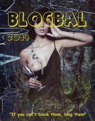 Blogbal2014