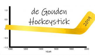 © Sargasso GoudenHockeystidk Logo